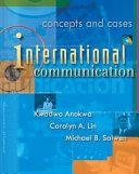 International Communication