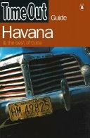 Havana   the Best of Cuba