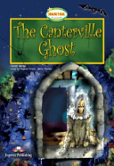 The canterville ghost  Oscar Wilde