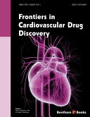 Frontiers in Cardiovascular Drug Discovery