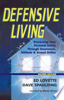 Defensive Living