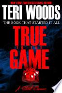 download ebook true to the game part i pdf epub