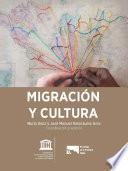 Migración y cultura
