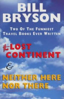 download ebook the lost continent pdf epub