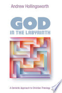 God in the Labyrinth Book PDF