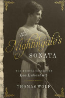 The Nightingale's Sonata