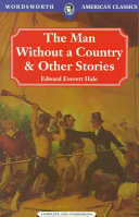The Man Without a Country   Other Tales