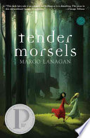 Tender Morsels Book Cover