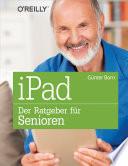iPad     Der Ratgeber f  r Senioren
