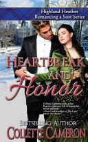 Heartbreak and Honor