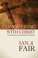 Conquering With Christ : ...
