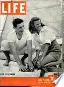 21 Jun 1948