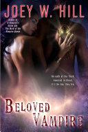 download ebook beloved vampire pdf epub