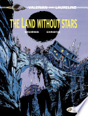 Valerian   Laureline   Volume 3   The Land Without Stars