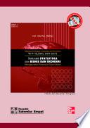 Teknik2 Statistik dalam Bisnis dan Ekonomi 1 (ed.13)