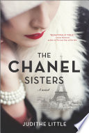 The Chanel Sisters Book PDF
