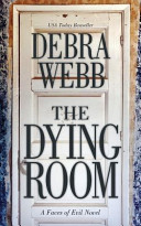 The Dying Room