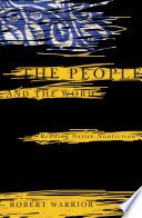 The People And the Word