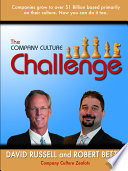 The Company Culture Challenge : to amazon for $1.2 billion. how did they...