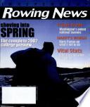 Apr 5, 2002
