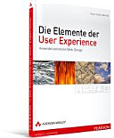 Die Elemente der User Experience