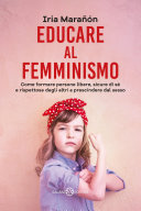 Educare al femminismo