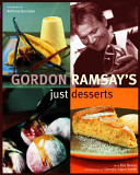 Gordon Ramsay s Just Desserts