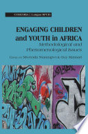 Engaging Children and Youth in Africa