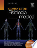 Guyton e Hall  Fisiologia Medica