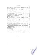 The Fine Arts Quarterly Review Book PDF