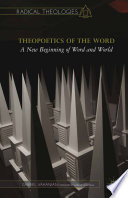 Theopoetics of the Word