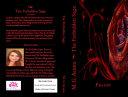 download ebook the forbidden saga pdf epub