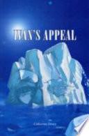 Ivan S Appeal