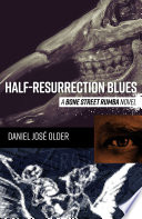 Half Resurrection Blues