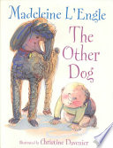 The Other Dog Book PDF