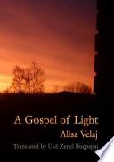 A Gospel of Light