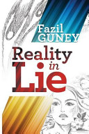 Reality in Lie