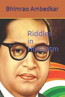 Riddles in Hinduism Book PDF
