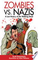 Zombies vs. Nazis