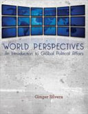 World Perspectives