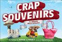 Crap Souvenirs Book PDF