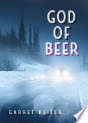 God of Beer Book PDF