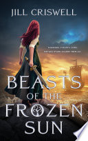 Beasts of the Frozen Sun Book PDF