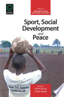Sport  Social Development and Peace
