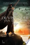 Verrader Van De Troon