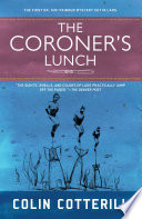 The Coroner S Lunch