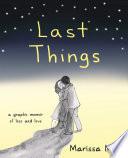 Book Last Things