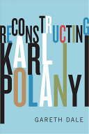 The Undiscovered Karl Polanyi