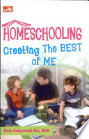 Homeschooling  Creating the Best of Me