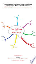 How to Study with Mind Maps  The Concise Learning Method for Students and Lifelong Learners